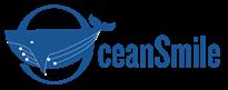 OSpcb Logo