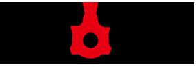 LocoPCB Logo