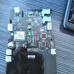 I'm satisfied with LocoPCB's services, all boards are flawless and great quality, their price is affordable.