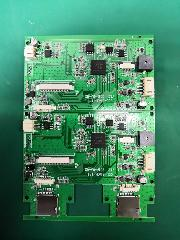 they have a very professional team of engineers.  Help me select the components of my PCBA. Now my product works very well. I think I will continue to work with OSpcb in the future!~